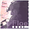 M1zz's avatar