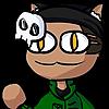 M1zz43l's avatar