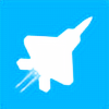 m231's avatar