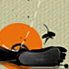 M232M's avatar