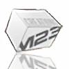 M23creations's avatar