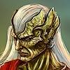 m2aster's avatar