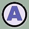 m2atk's avatar