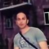 M2fard's avatar