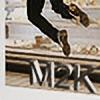 M2K-82's avatar