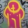 M2k602VD34S's avatar