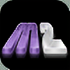 M2Media's avatar