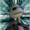 m2o7i1's avatar