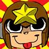 M2R4's avatar