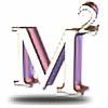 m2squared's avatar