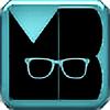 M2theB's avatar