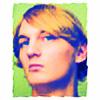 m337m31nm0n74uk's avatar