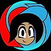 m33893's avatar