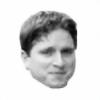 M33tball's avatar