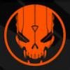 M37h3w3's avatar