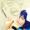 m3an9mln's avatar