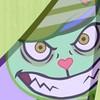 m3atl0af's avatar