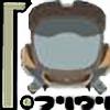 M3chaRainbow's avatar