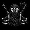 M3Digital's avatar
