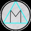 M3DMprints's avatar