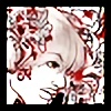 m3g0n's avatar
