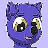 M3G4-P0N1's avatar