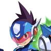 M3G4MAN's avatar