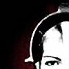 M3gb0t's avatar