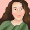 m3gvanderburgh's avatar