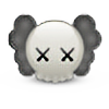 M3HD1's avatar
