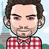 m3hdi7's avatar