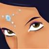 M3l1's avatar