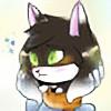 m3lo-th3-c4t's avatar