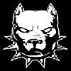 M3ltd0Vvn's avatar