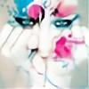 M3lzi's avatar
