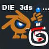 m3maqs's avatar