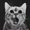 m3mmast3r's avatar