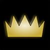 m3n's avatar