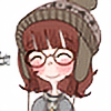M3N0N's avatar