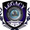 M3PINC's avatar