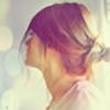 m3radabeer's avatar