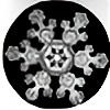 M3rcaptan's avatar