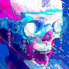 M3rcTh3R080t's avatar