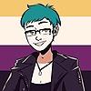 M3rcuryDr4g0n's avatar