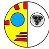 M3RIII's avatar