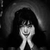 M3RMAIDWH0R3's avatar