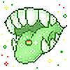 M3RMAlD's avatar