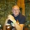 M3S5IAH's avatar