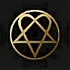 m3tal's avatar