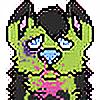 M3TR0-P0D's avatar